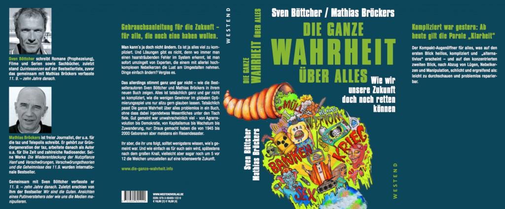 DGW-Cover-komplett